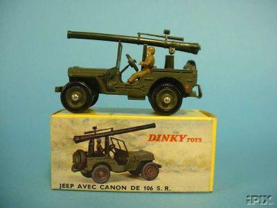 Dinky Toys no.829.jpg