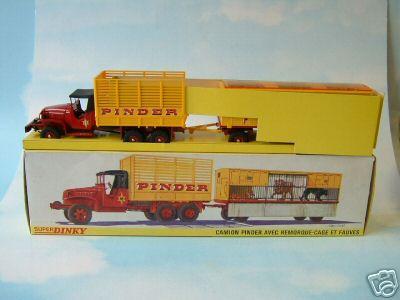 Dinky Toys no.881.jpg
