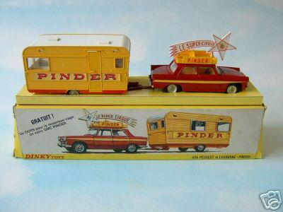 Dinky Toys no.882.jpg