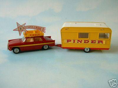 Dinky Toys no.882_1.jpg