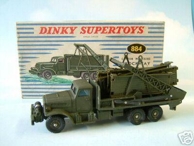 Dinky Toys no.884.jpg