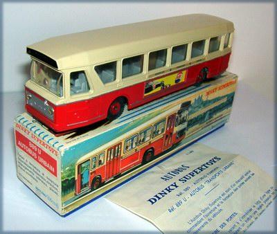 Dinky Toys no.889U.JPG