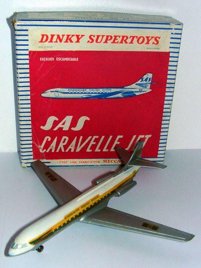 Dinky Toys no.891_1.JPG