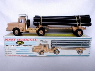 Dinky Toys no.893.JPG
