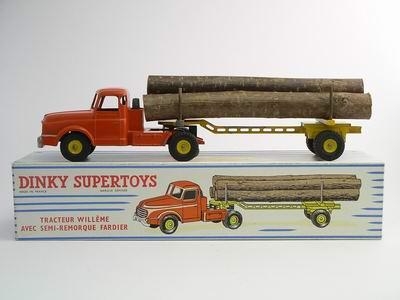 Dinky Toys no.897.JPG