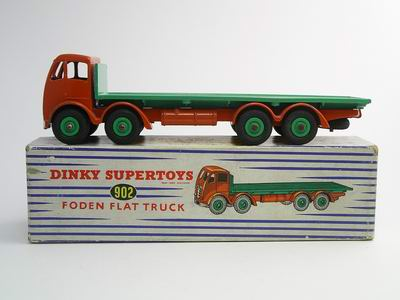 Dinky Toys no.902.JPG