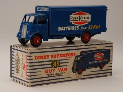 Dinky Toys no.918.JPG