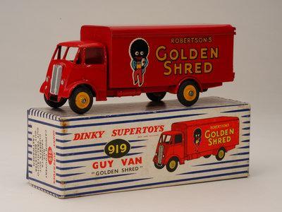 Dinky Toys no.919.JPG