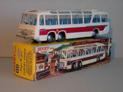 Dinky Toys no.952_1.jpg
