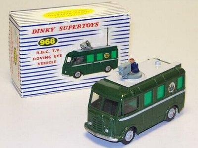 Dinky Toys no.968.JPG