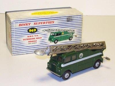 Dinky Toys no.969.JPG