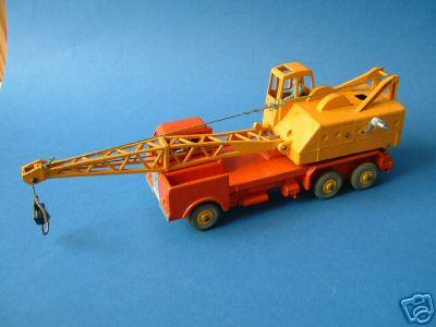 Dinky Toys no.972.jpg