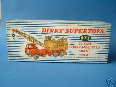 Dinky Toys no.972_1.jpg