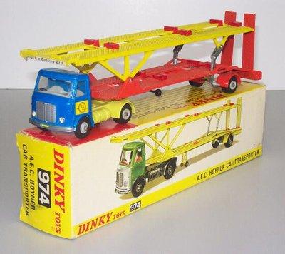 Dinky Toys no.974.JPG