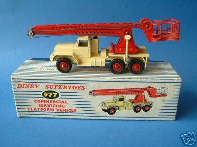 Dinky Toys no.977.jpg