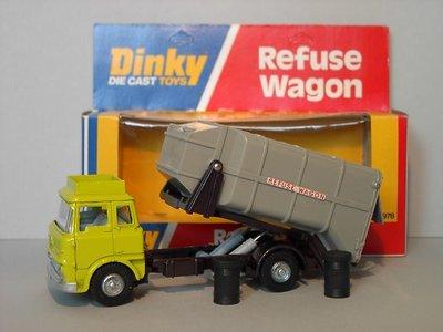 Dinky Toys no.978.JPG