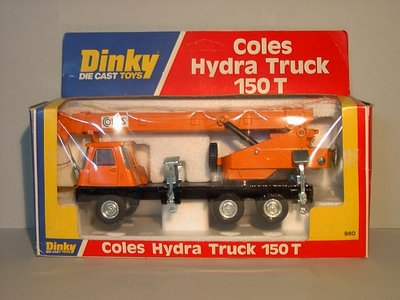 Dinky Toys no.980_1.JPG