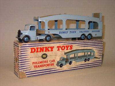 Dinky Toys no.982.JPG