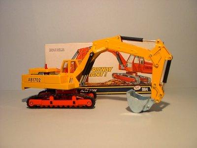 Dinky Toys no.984.JPG