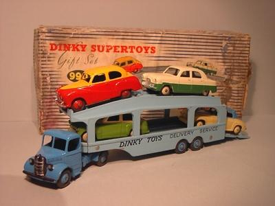 Dinky Toys no.990.JPG