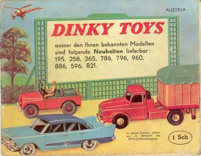 Dinky Toys no.Cat_A_1960_1.JPG