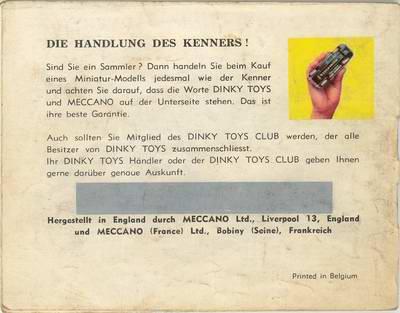 Dinky Toys no.Cat_A_1960_2.JPG