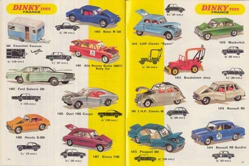 Dinky Toys no.Cat_A_1969_1a.JPG