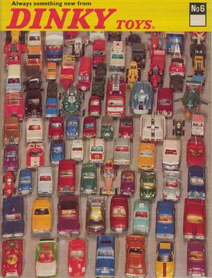 Dinky Toys no.Cat_A_1970.JPG