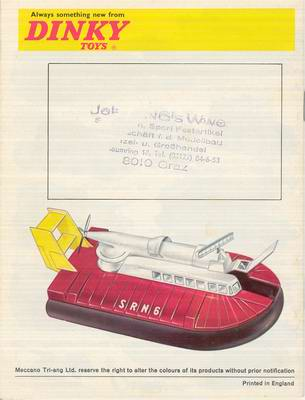 Dinky Toys no.Cat_A_1970_1.JPG