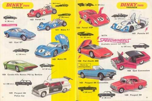 Dinky Toys no.Cat_A_1970_1a.JPG