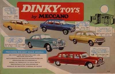 Dinky Toys no.Cat_CH_1965.JPG