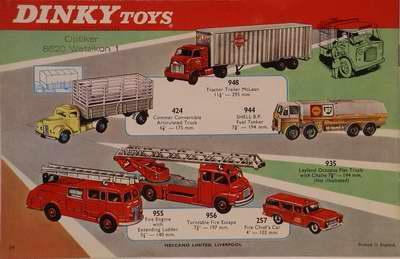 Dinky Toys no.Cat_CH_1965_1.JPG