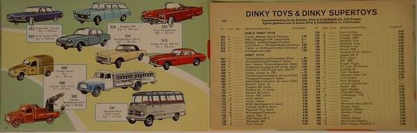 Dinky Toys no.Cat_CH_1965_2.JPG