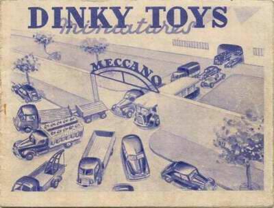 Dinky Toys no.Cat_F_1950.JPG