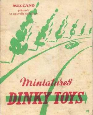 Dinky Toys no.Cat_F_1952.JPG