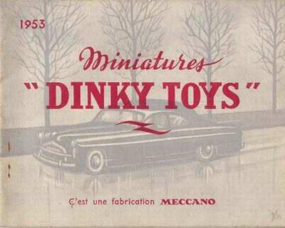 Dinky Toys no.Cat_F_1953.JPG