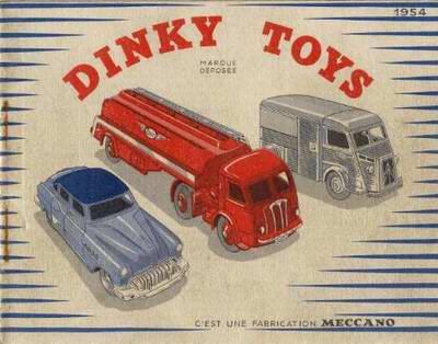 Dinky Toys no.Cat_F_1954.JPG