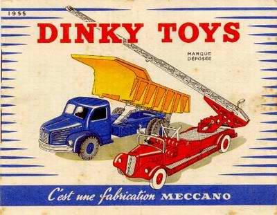 Dinky Toys no.Cat_F_1955.JPG