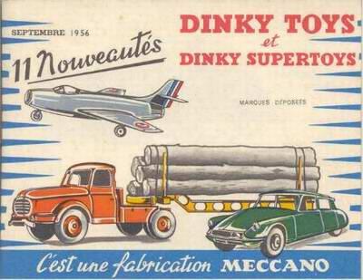 Dinky Toys no.Cat_F_1956.JPG