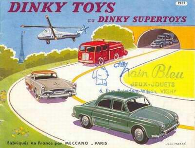 Dinky Toys no.Cat_F_1957.JPG