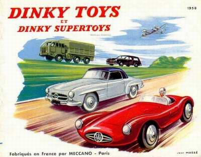 Dinky Toys no.Cat_F_1958.JPG