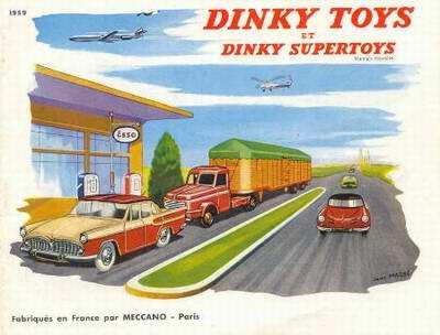 Dinky Toys no.Cat_F_1959.JPG