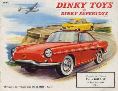 Dinky Toys no.Cat_F_1960.JPG