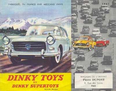 Dinky Toys no.Cat_F_1961.JPG