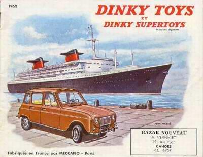 Dinky Toys no.Cat_F_1962.JPG