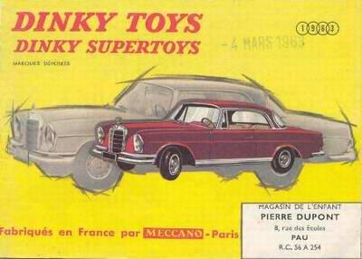 Dinky Toys no.Cat_F_1963.JPG