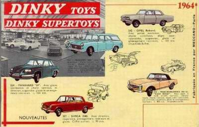 Dinky Toys no.Cat_F_1964.JPG