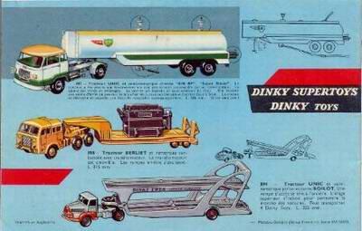 Dinky Toys no.Cat_F_1964_1.JPG