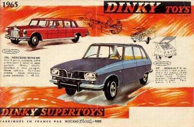 Dinky Toys no.Cat_F_1965.JPG