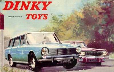 Dinky Toys no.Cat_F_1966.JPG